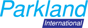 Parkland International Logo
